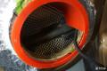 清远汽车音响改装-传祺GS4无损音响改装-清远至上音乐