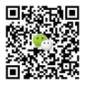 宁波改灯    迈腾B7灯光升级作品展示