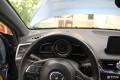 比试音室更靓的声音,马自达CX4丹拿汽车音响改装