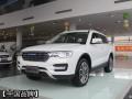 【中国品牌】--支持国产,为中国加油。哈弗H7L看车体验!