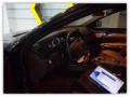 奔驰S300升级ecu,刷ecu动力提升