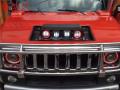 悍马H2机盖座灯4个顶灯引擎盖座灯机盖灯疝气灯配件