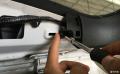 宝骏 560 智能电动尾门改装  瞬间高大上