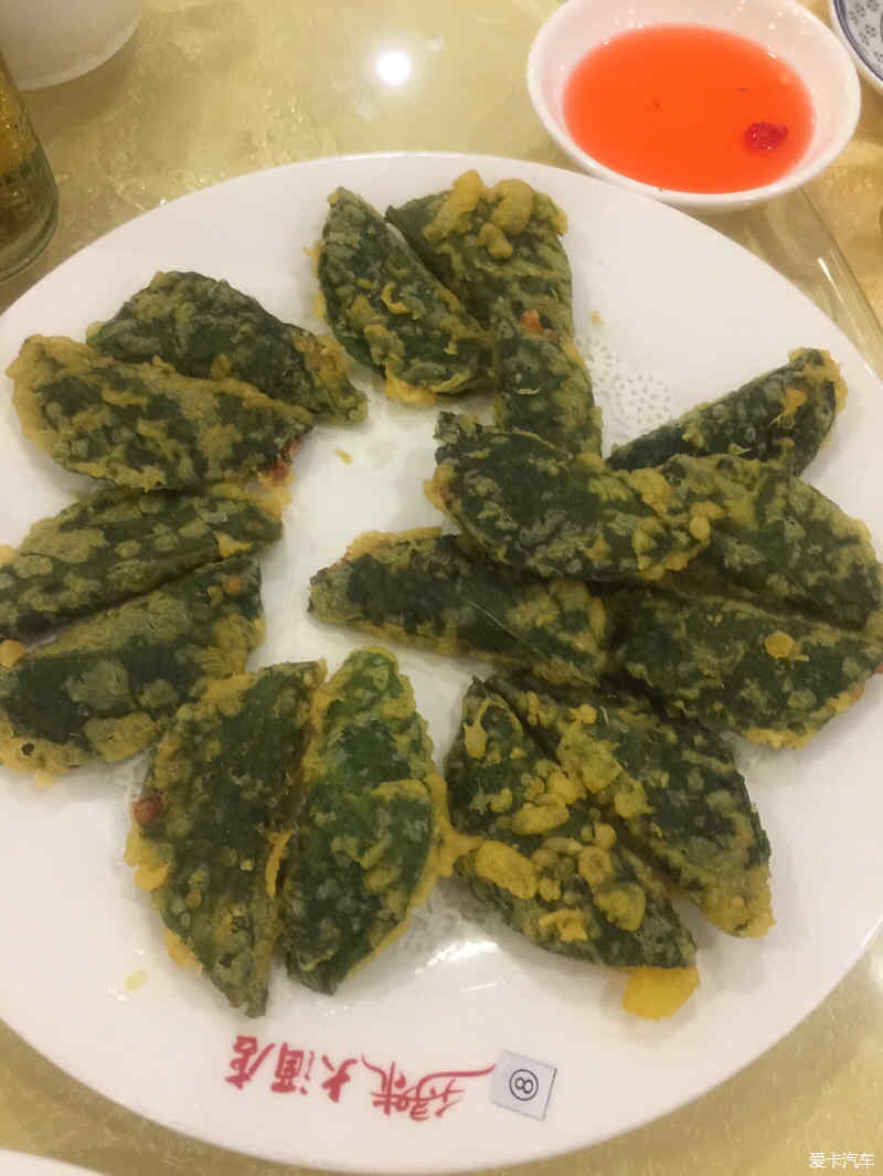 【美食】北海日本攻略精华的广西版美食家a美食
