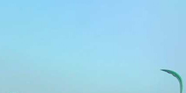 2017-8月自驾黑吉辽内蒙四省。沙漠湖泊湿地森林草原……