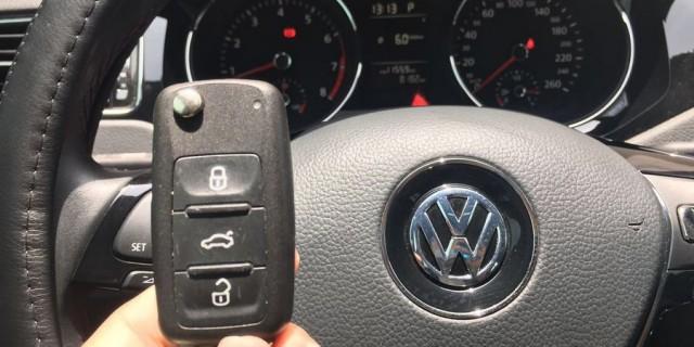 实习老司机8000公里之用车心得分享