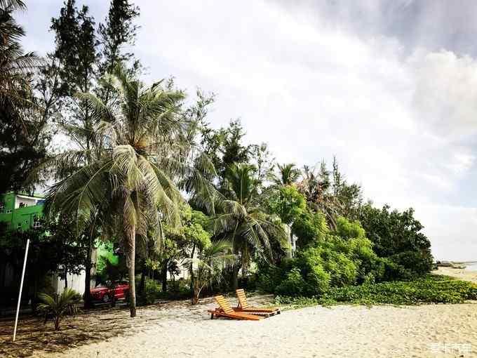 魂牵梦绕,流连忘返--马尔代夫库达之行攻略富士s6蜜月龙女图片
