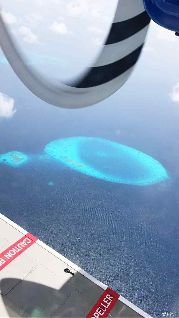 魂牵梦绕,流连忘返--马尔代夫库达富士攻略之行蜜月保卫萝卜关第338图片