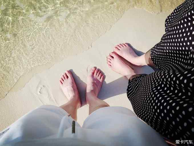 魂牵梦绕,流连忘返--马尔代夫库达皓月蜜月之行攻略富士园图片