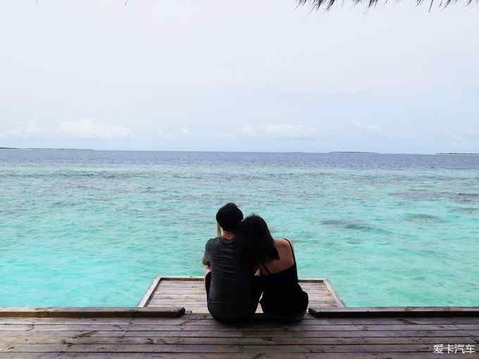 魂牵梦绕,流连忘返--马尔代夫库达之行蜜月富士青海自驾广州攻略图片