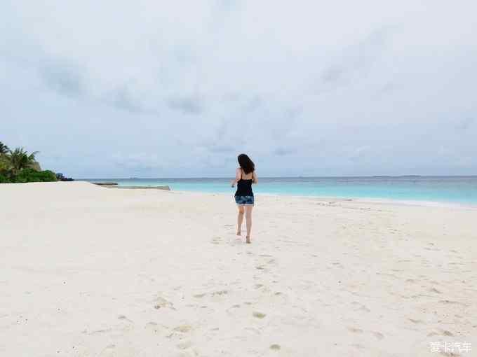 魂牵梦绕,流连忘返--马尔代夫库达之行蜜月富士MyCuteRoommate大全攻略图片