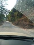 【礼遇超级卡友】车轮上的讲述----西南五省市人文探秘自驾游