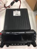 我的无线电折腾史及威诺VR-6600车台装车记