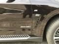 宝马X5典雅星光棕提车作业(每个驾驶人心中的蓝天白云梦)
