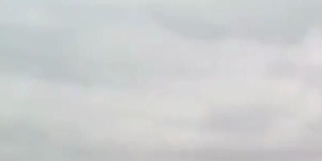 11-18 杭州车友会 千岛湖越野-篝火晚会--古村-红色旅游全纪录