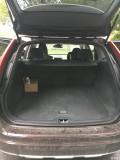 17.5版XC60智进两驱提车作业