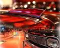 进北京汽车博物馆  第一季  起源