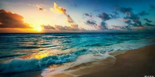 西沙群岛潜水,海钓,露营,一直在我念念不忘的记忆里