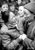 1960年奔向上海的弃婴潮