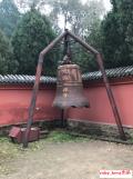 【河北斯柯达】冬日盘山小游记