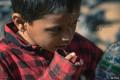 尼泊尔――赴众神国度,品众味人生