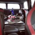 上海新款F54 JCW CLUBAMN提车用车感受