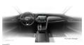 Honda Insight全新样貌露出 底特律车展正式公布