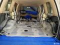 追求极致 马自达阿特兹汽车音响改装美国 路美顶级三分频