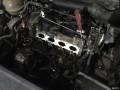 福州/一汽大众迈腾B6/1.8T发动机故障排除