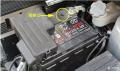 勤保养才能更耐用:冬季车辆电瓶检查