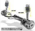 你们开的可能是假的CX-5,其实小5完全可以操控和舒适兼得