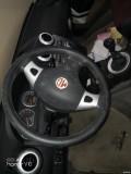 09年5月MG3开拆了