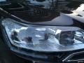 阿帕双光透镜试用-照亮我的回家路