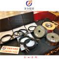 山东济南济南--奔驰GLS400,汽车音响改装升级
