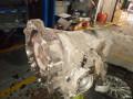 01V变速箱打滑,成都新动力大修翻新变速箱。