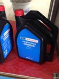 4s保养用的机油是全合成的?