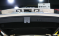 奥迪Q3电动尾门安装施工图!很有效果