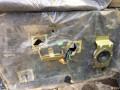 【哈弗H5过旺年】自己折腾――为旧爱红旗世纪星更换玻璃升降器