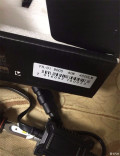 自己动手给我的马自达CX-5改装LED大灯
