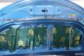 江门--丰田卡罗拉:全车隔音升级