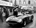 史上最贵的四款车,除了奔驰W196,其它三款被法拉利包揽!