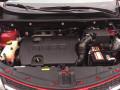 预售。16年 丰田RAV4