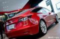特斯拉Model3终于上市了,售价3.5万美元