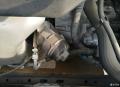 16款B50机油问题