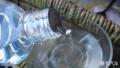 那些年你忽略过的玻璃水小常识