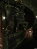 R20德国原厂海拉尾灯