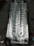 车友福利 原厂款 傲虎XV的后护板来了