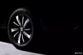 年度最受瞩目SUV之一,宝骏530爆款的打开方式会是怎样?