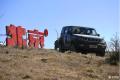 聊聊北京(BJ)40L柴油版越野车