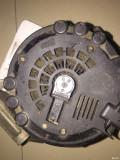 出售11年2.4经典GL8的发电机